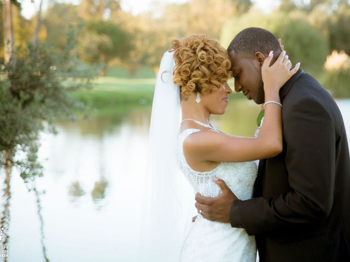 Tmx Img 7621 51 1017911 V1 Huntington Beach, CA wedding photography