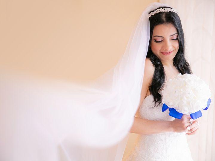Tmx Treasure4lovephotographylaocwedding 2361 51 1017911 Huntington Beach, CA wedding photography