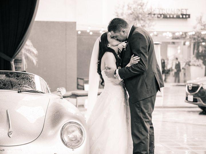 Tmx Treasure4lovephotographylaocwedding 2532 51 1017911 Huntington Beach, CA wedding photography