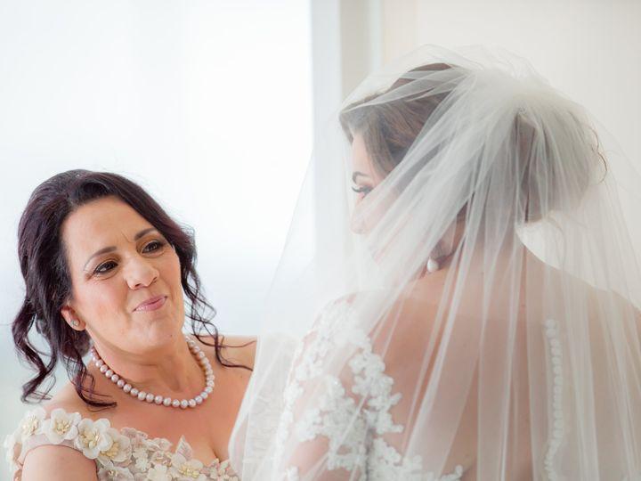 Tmx Wedding Aimee 0263 51 1017911 Huntington Beach, CA wedding photography