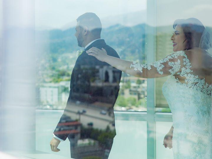 Tmx Wedding Aimee 0307 51 1017911 Huntington Beach, CA wedding photography