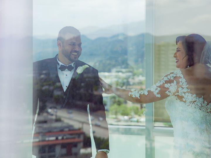 Tmx Wedding Aimee 0309 51 1017911 Huntington Beach, CA wedding photography