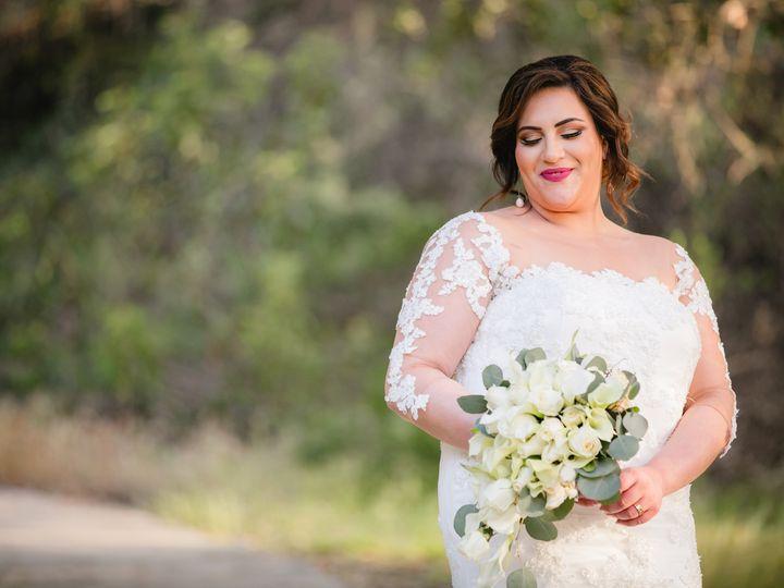 Tmx Wedding Aimee 0631 51 1017911 Huntington Beach, CA wedding photography