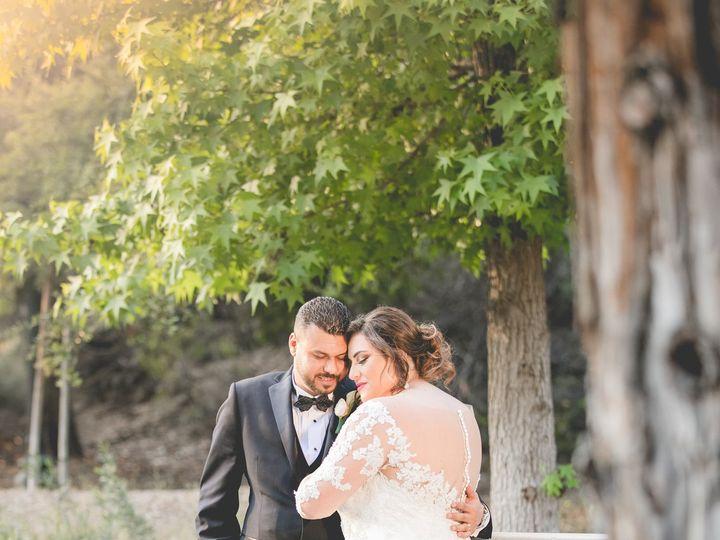 Tmx Wedding Aimee 0662 51 1017911 Huntington Beach, CA wedding photography
