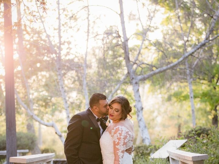 Tmx Wedding Aimee 0670 51 1017911 Huntington Beach, CA wedding photography