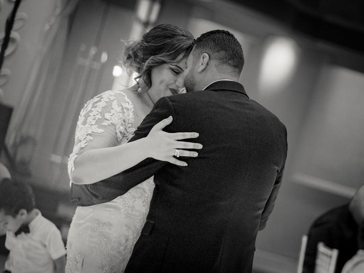 Tmx Wedding Aimee 0993 2 51 1017911 Huntington Beach, CA wedding photography