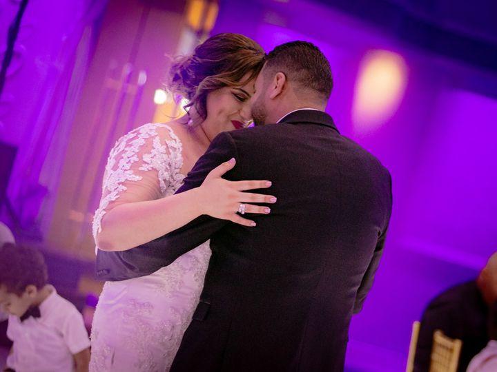 Tmx Wedding Aimee 0993 51 1017911 Huntington Beach, CA wedding photography