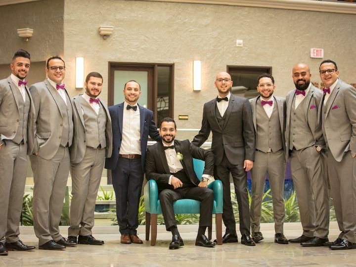 Tmx Wedding Mariam Mina 8509 51 1017911 Huntington Beach, CA wedding photography