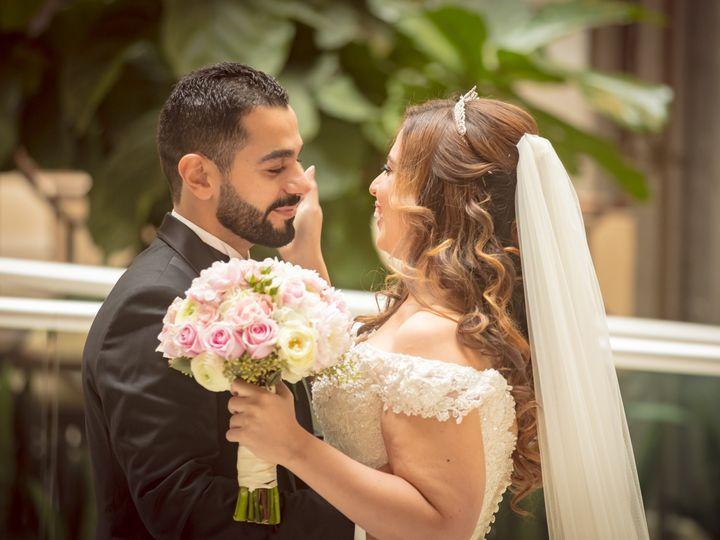 Tmx Wedding Mariam Mina 8612 51 1017911 Huntington Beach, CA wedding photography