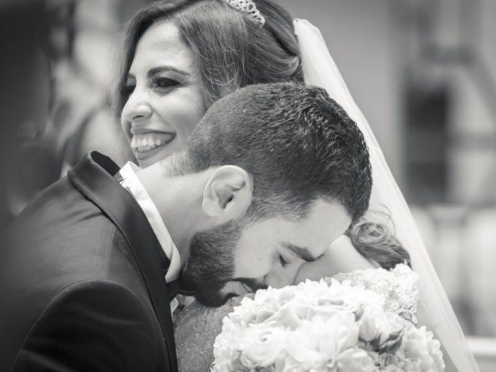 Tmx Wedding Mariam Mina 8622 3 51 1017911 Huntington Beach, CA wedding photography