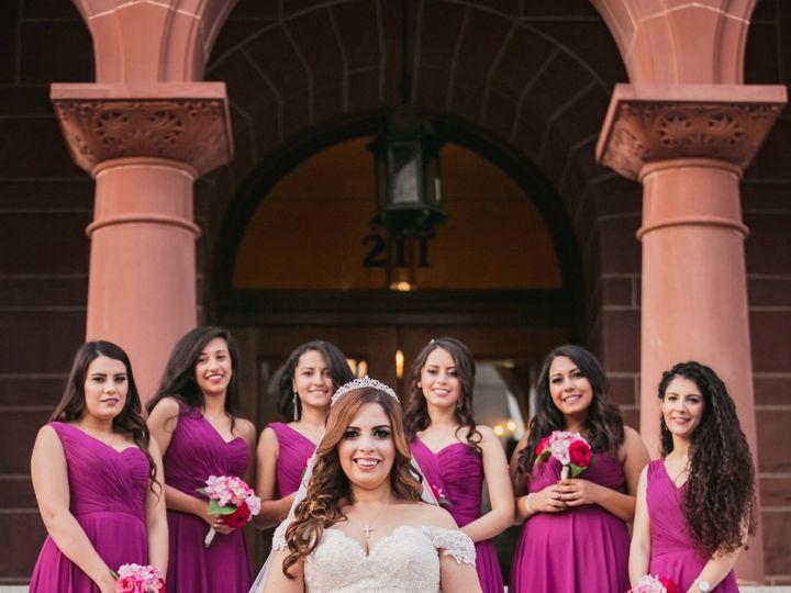 Tmx Wedding Mariam Mina 9015 51 1017911 Huntington Beach, CA wedding photography