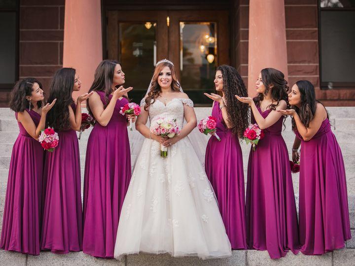Tmx Wedding Mariam Mina 9025 51 1017911 Huntington Beach, CA wedding photography