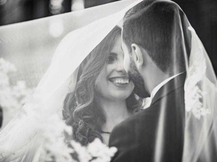 Tmx Wedding Mariam Mina 9073 51 1017911 V1 Huntington Beach, CA wedding photography