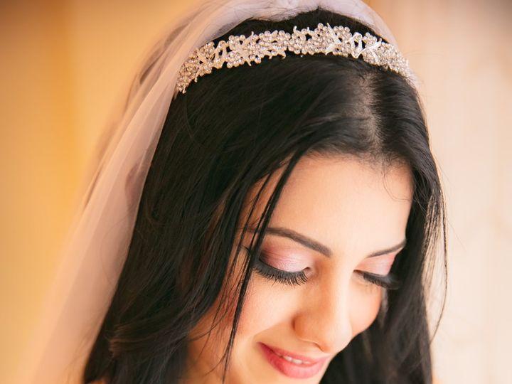Tmx Wedding Sandy Sedra 2357 51 1017911 Huntington Beach, CA wedding photography