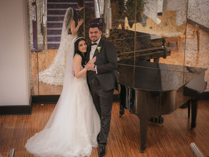 Tmx Wedding Sandy Sedra 2576 51 1017911 Huntington Beach, CA wedding photography