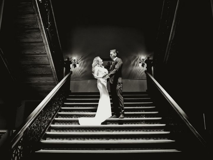 Tmx Weddingmelissaperalta 4192 2 51 1017911 1558113544 Huntington Beach, CA wedding photography