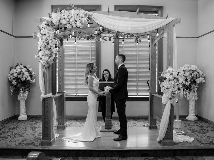 Tmx Weddingmelissaperalta 4273 2 51 1017911 1558113548 Huntington Beach, CA wedding photography
