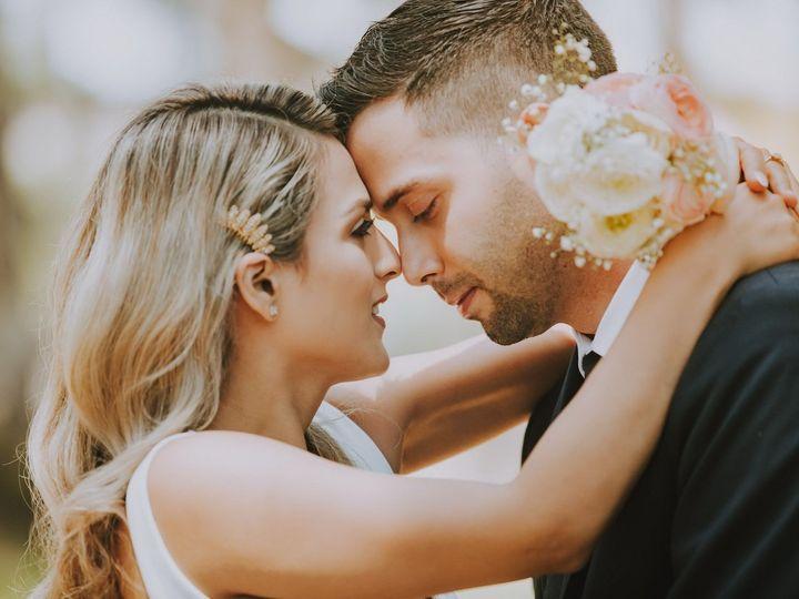 Tmx Weddingmelissaperalta 4531 51 1017911 1558113529 Huntington Beach, CA wedding photography