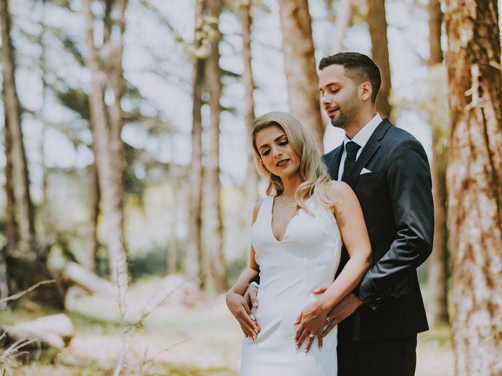 Tmx Weddingmelissaperalta 4541 51 1017911 1558113530 Huntington Beach, CA wedding photography