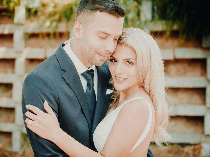 Tmx Weddingmelissaperalta 4561 51 1017911 1558113530 Huntington Beach, CA wedding photography