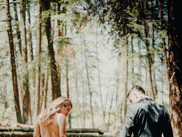 Tmx Weddingmelissaperalta 4587 51 1017911 1558113540 Huntington Beach, CA wedding photography