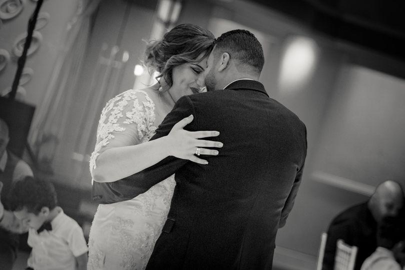 @ LA Wedding Photography
