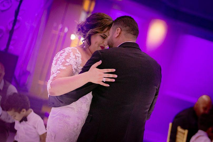 @ Glendale Wedding Photography