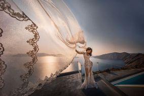 FABIO ZARDI Destination Weddings