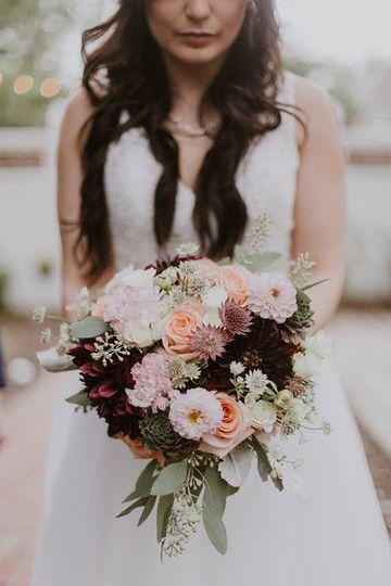 Amanda's Florist