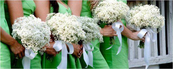 Tmx 1289414802602 Picture66 Havre De Grace, Maryland wedding florist
