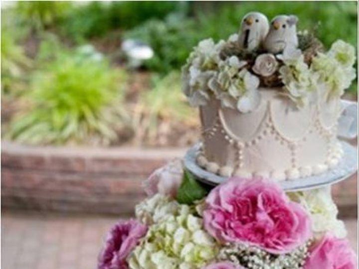 Tmx 1289414803961 345k34lk5 Havre De Grace, Maryland wedding florist