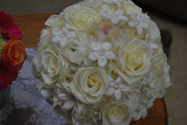 Tmx 1289414892586 DSC0552 Havre De Grace, Maryland wedding florist