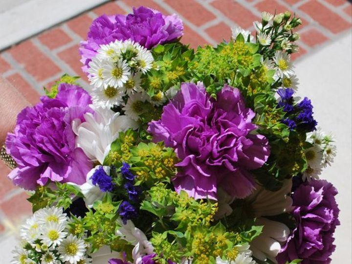Tmx 1308155191656 DSC0006 Havre De Grace, Maryland wedding florist