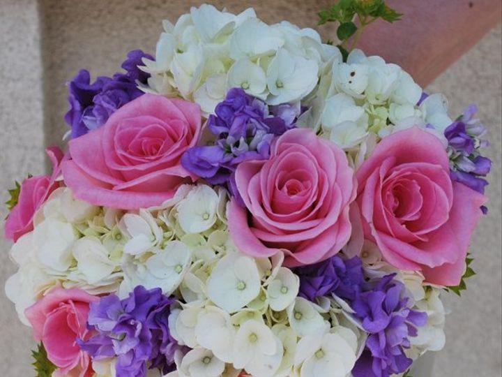 Tmx 1308155313953 DSC0013 Havre De Grace, Maryland wedding florist