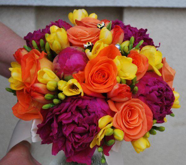 Tmx 1308155439828 DSC0023 Havre De Grace, Maryland wedding florist