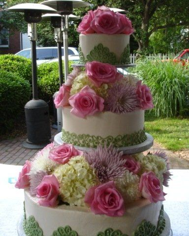 Tmx 1308155642406 DSC01239 Havre De Grace, Maryland wedding florist