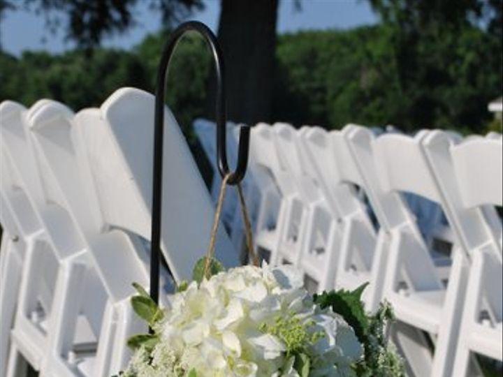 Tmx 1311014987380 DSC0114 Havre De Grace, Maryland wedding florist