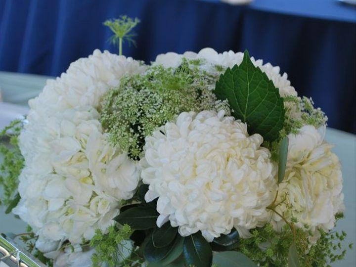 Tmx 1311015193675 DSC0120 Havre De Grace, Maryland wedding florist