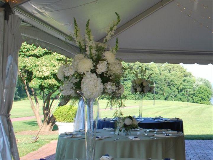 Tmx 1311015506315 DSC0122 Havre De Grace, Maryland wedding florist