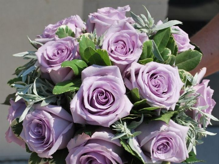 Tmx 1311015566765 DSC0096 Havre De Grace, Maryland wedding florist