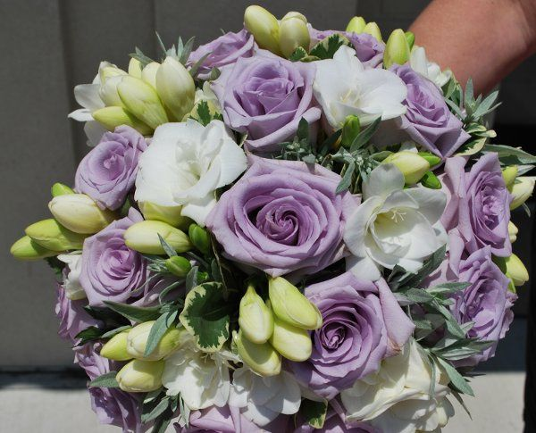 Tmx 1311015628229 DSC0099 Havre De Grace, Maryland wedding florist