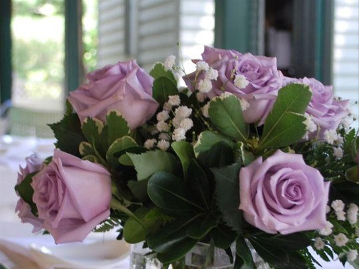 Tmx 1311015733857 DSC0104 Havre De Grace, Maryland wedding florist