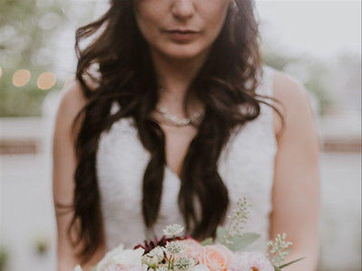 Tmx 1481321330 305c5e265e129a9f Wedding Wire Bride Havre De Grace, Maryland wedding florist