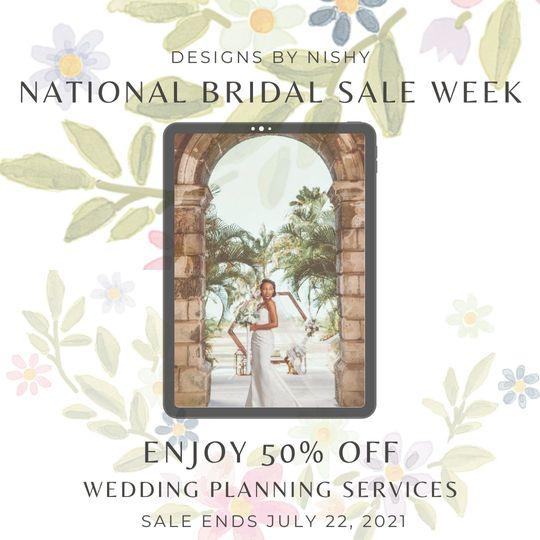 bridal sale week 51 437911 162638097281300