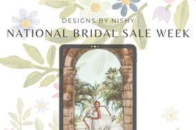 Designs By Nishy - Wedding & Event Management