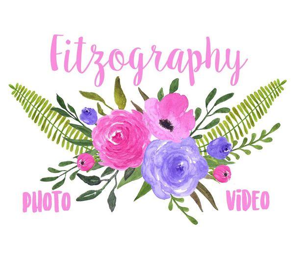 45602aa60b717031 fitzography logo 1 orig