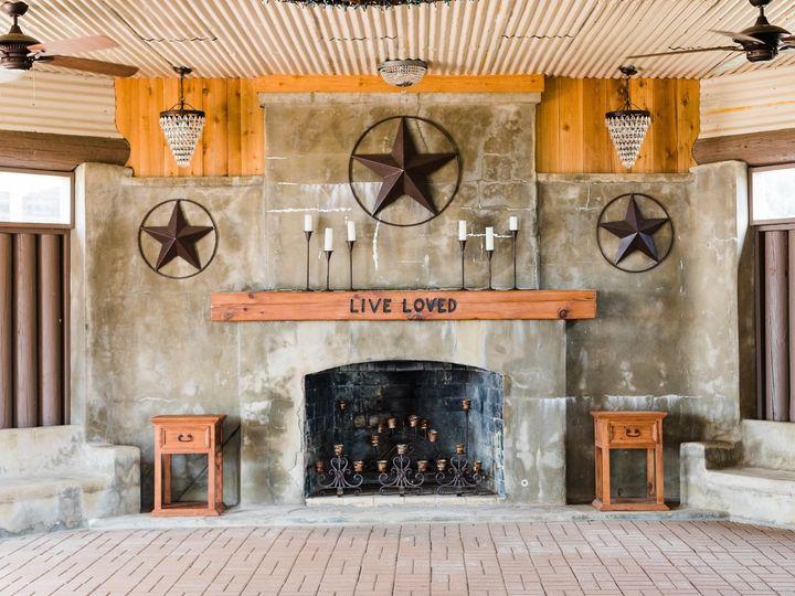 Tmx Las Brisas Styled Shoot 112 51 197911 1570385082 Fayetteville, TX wedding venue