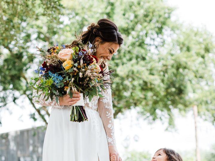 Tmx Las Brisas Styled Shoot 119 51 197911 1570385082 Fayetteville, TX wedding venue