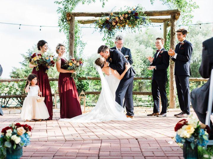 Tmx Las Brisas Styled Shoot 272 51 197911 1570385093 Fayetteville, TX wedding venue