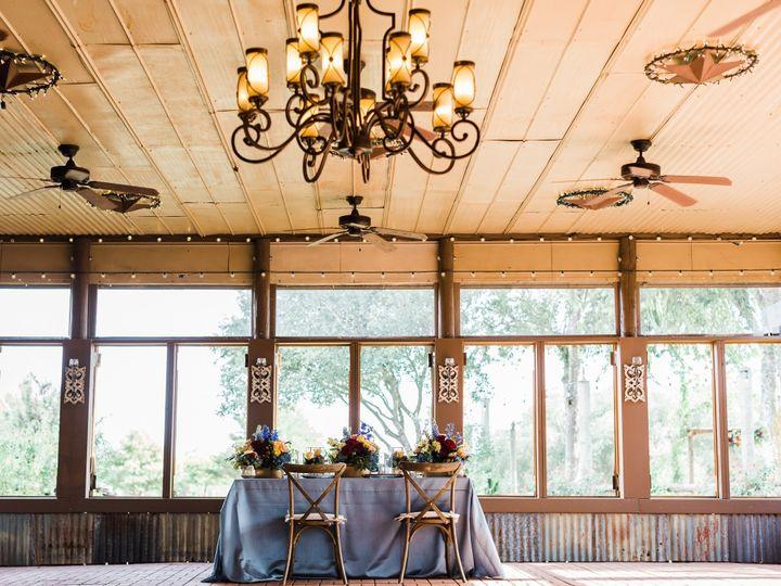 Tmx Las Brisas Styled Shoot 282 51 197911 1570385093 Fayetteville, TX wedding venue